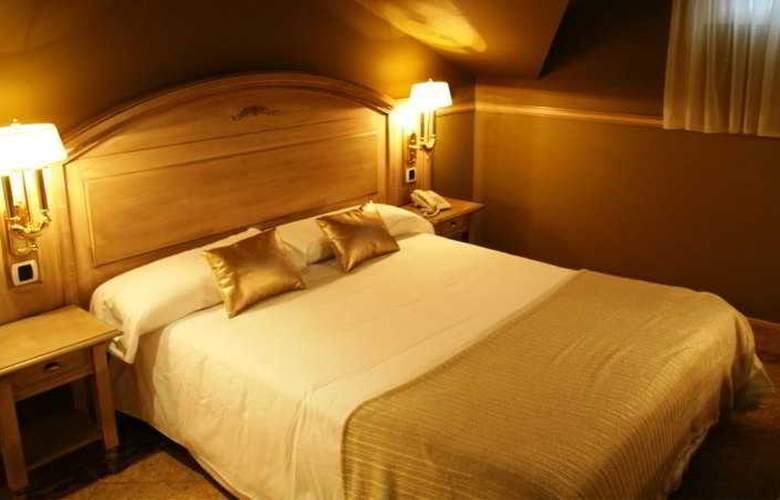 Bringue - Room - 4