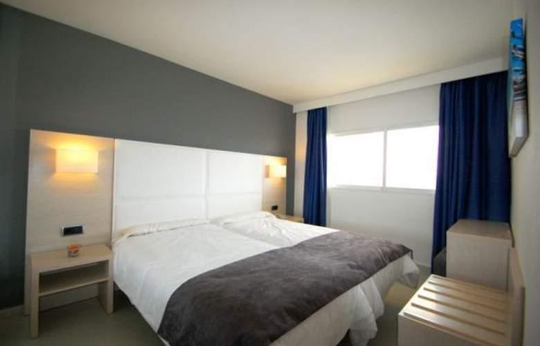 Vistasol Apartments - Room - 15