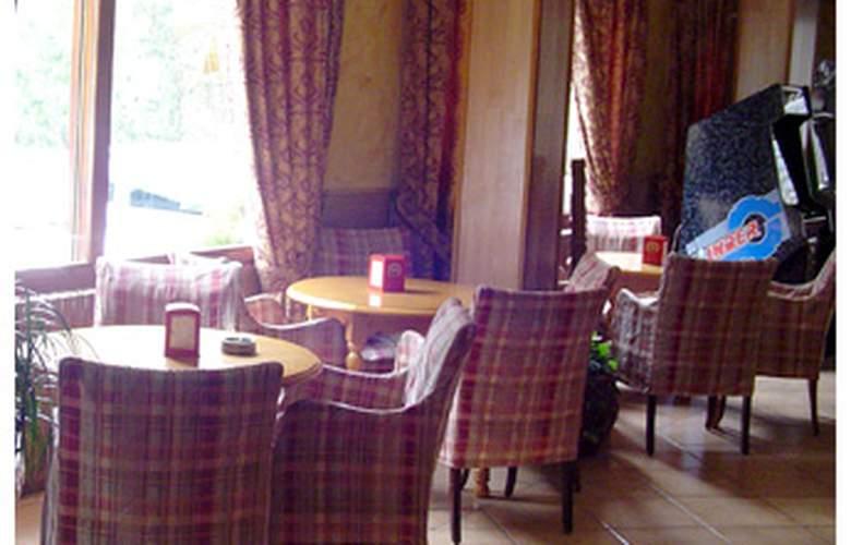 Antic Cal Daina - Hotel - 5