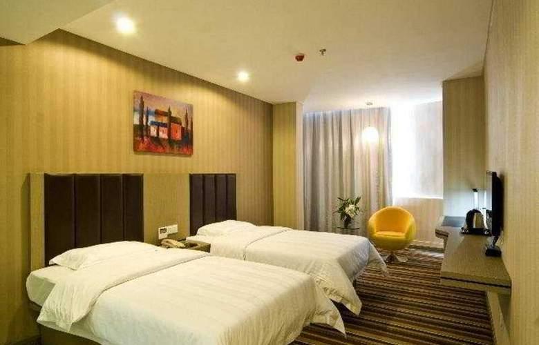 Shanshui Trends - Room - 2