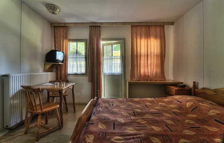 Tourist Village - Room - 5