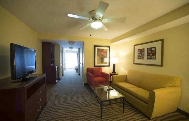 Hilton Garden Inn Kankakee - Hotel - 5