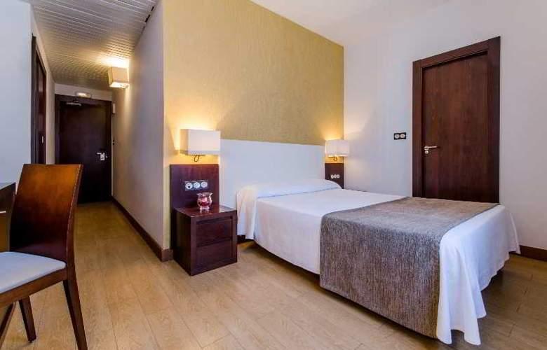 Don Juan - Room - 26