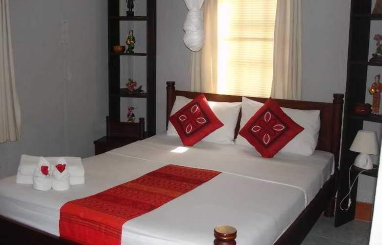Villa Senesouk - Room - 5
