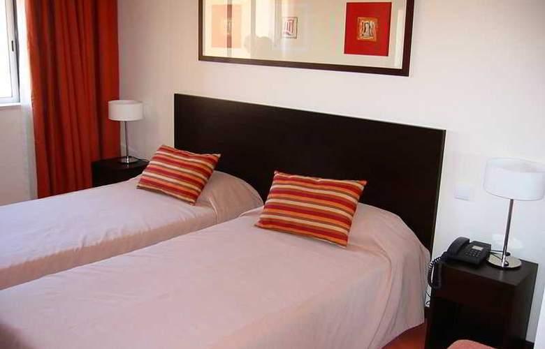 Monaco - Room - 2