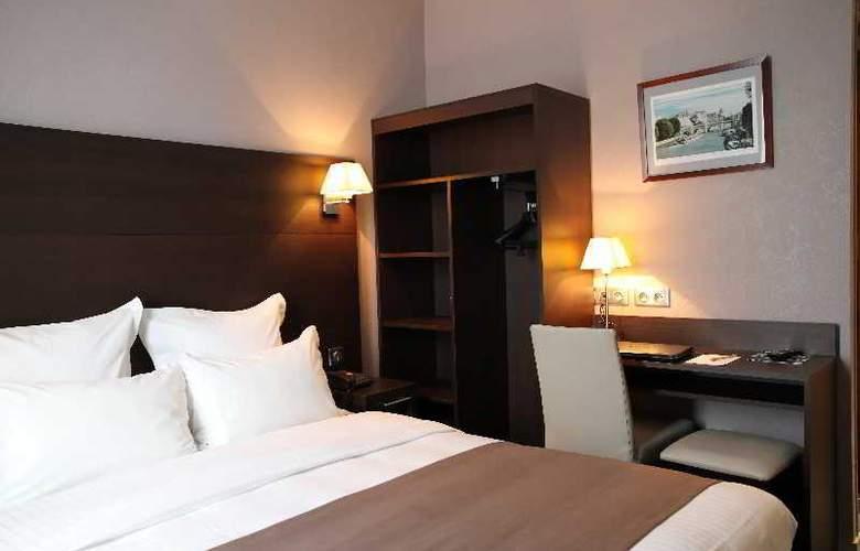 L'Interlude - Room - 9