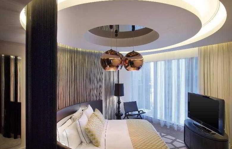 W Doha Hotel & Residence - Room - 73