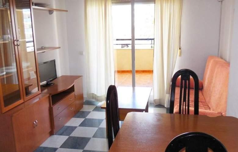 Bonaire 3000 - Room - 5
