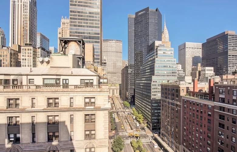 Iberostar 70 Park Avenue - Room - 24