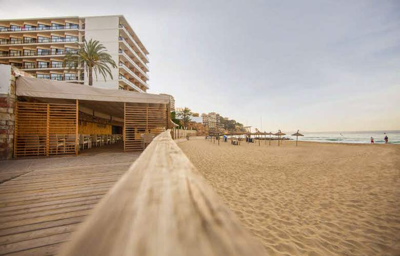 Be Live Experience Costa Palma - Hotel - 0