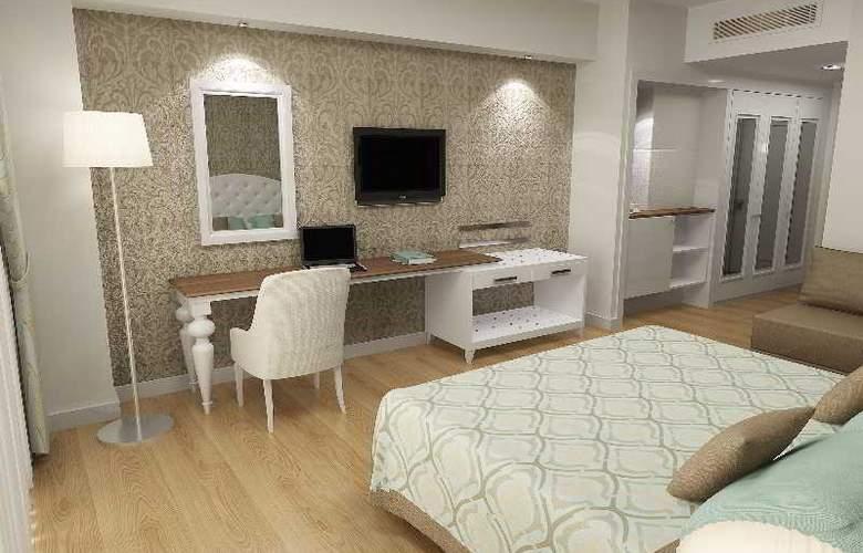 Aska Lara Resort & Spa - Room - 5