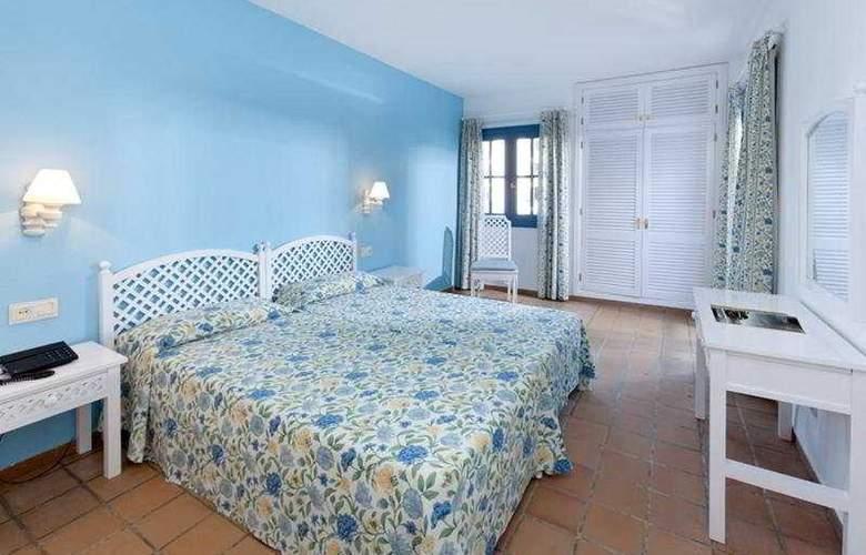 Bahía Fañabé Suites - Room - 6