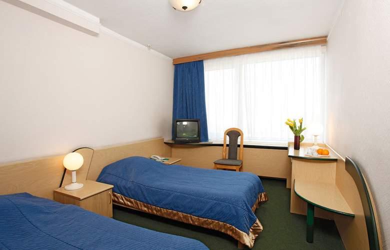 Kaliningrad - Room - 4