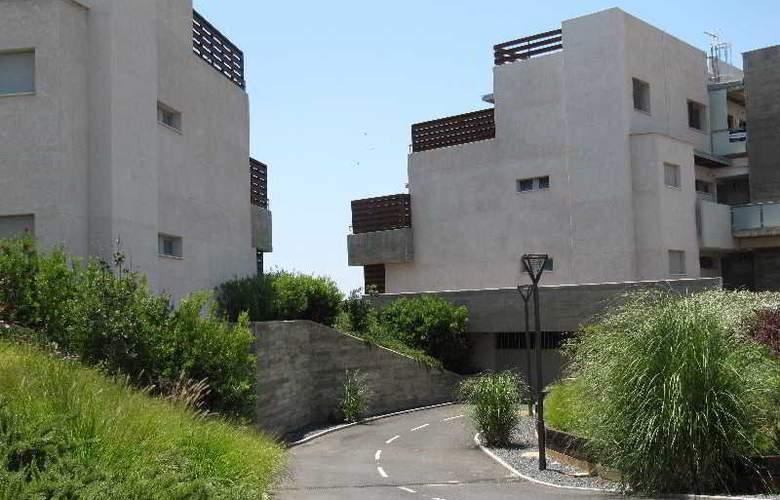 Sl El Rompido by Life Apartments - General - 9