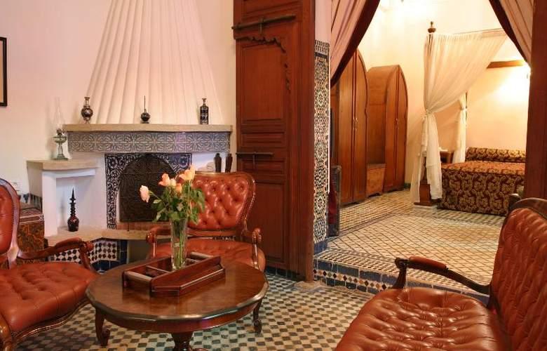 Dar el Ghalia - Room - 11