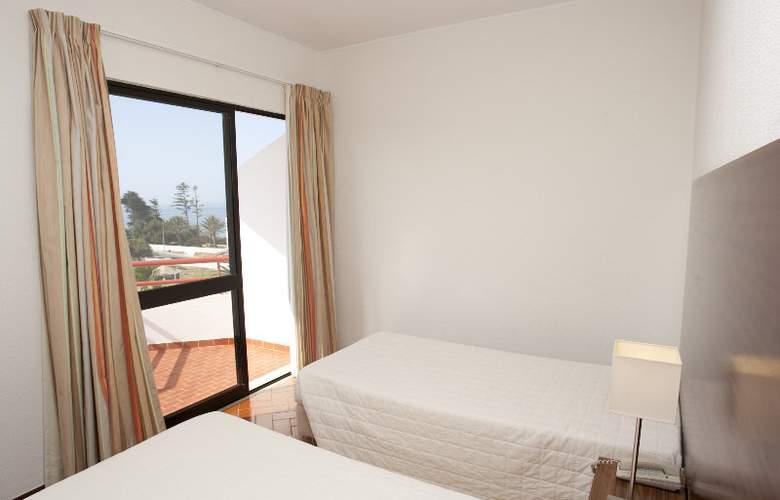 Inatel Albufeira - Room - 3