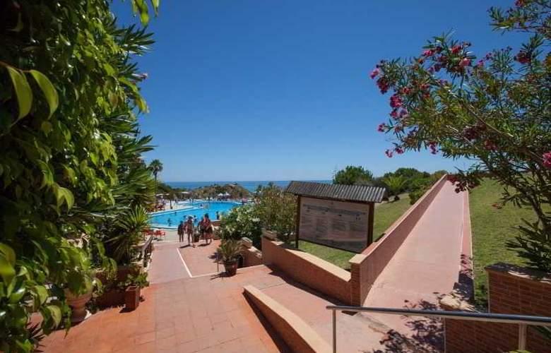 Auramar Beach Resort - Hotel - 8