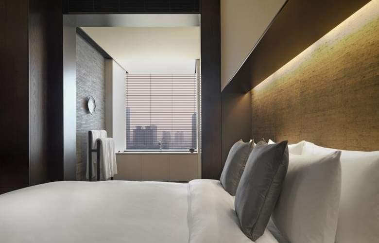 The Puli - Room - 2