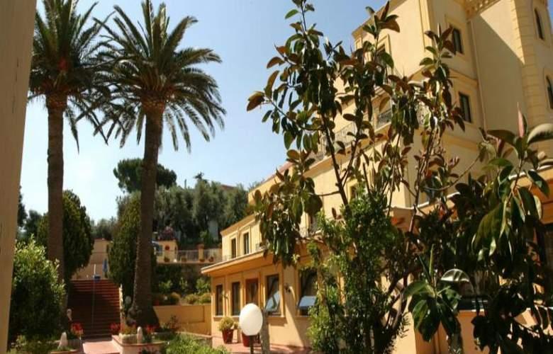 Villa Igea - Hotel - 7