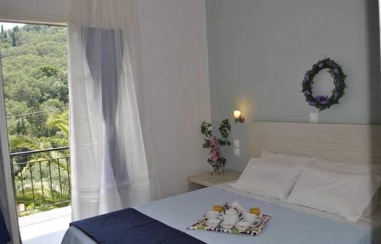 Helios Splendid - Room - 13