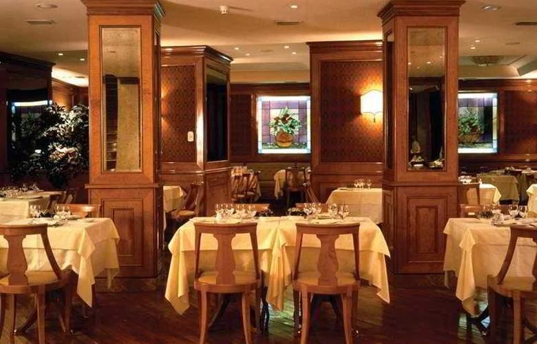 Artemide - Restaurant - 8