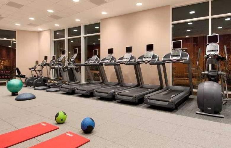 Hilton Reading - Sport - 18
