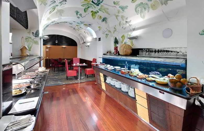 Medinaceli - Hotel - 6