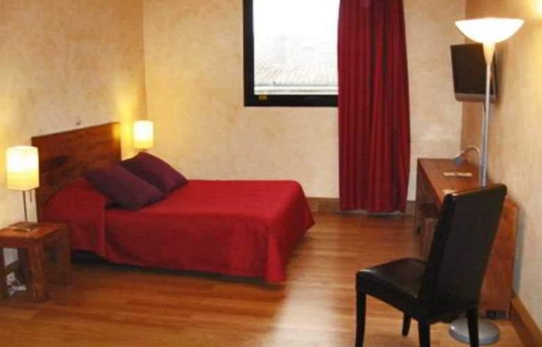 Apparthotel Victoria Garden Bordeaux - Room - 7