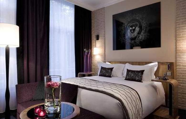 Sofitel Legend The Grand Amsterdam - Room - 2