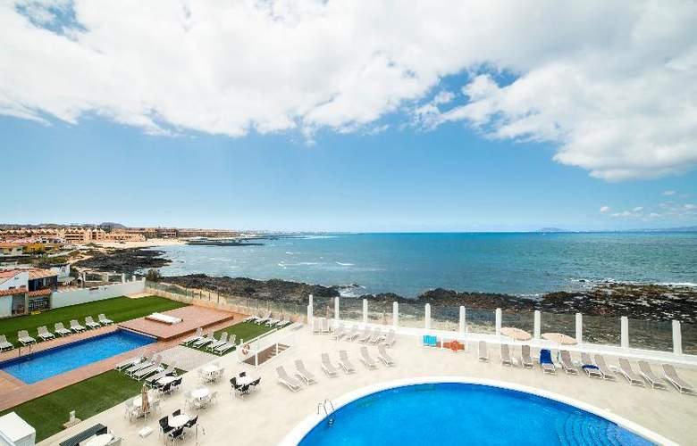Tao Caleta Mar Hotel Boutique - Pool - 18
