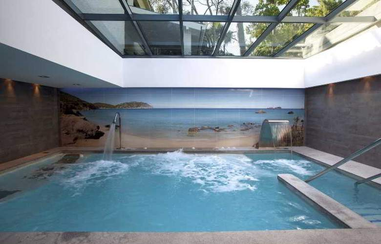 Los Monteros hotel and Spa - Hotel - 20