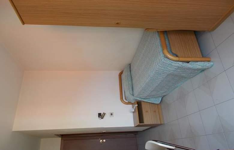 Miravalli - Hotel - 3