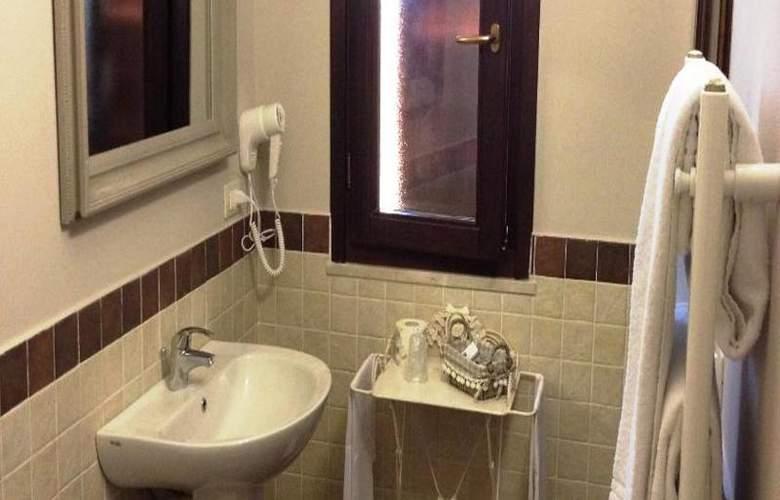 Villa Calandrino - Room - 6
