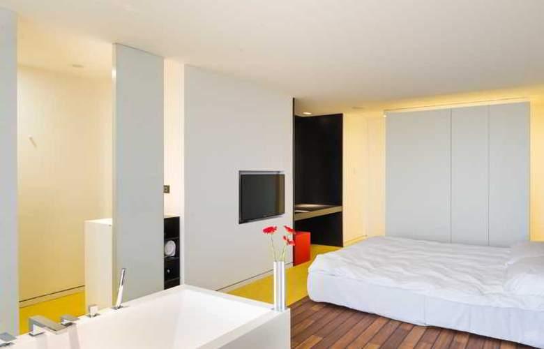 Privo - Room - 15