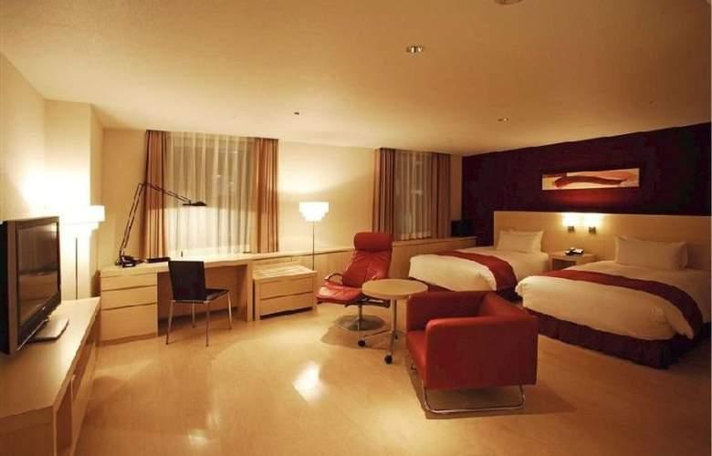 Sapporo Grand - Room - 6