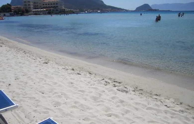 Terza Spiaggia & La Filasca - Apartments - Beach - 17