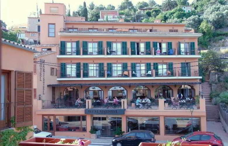 Maristel - Hotel - 3
