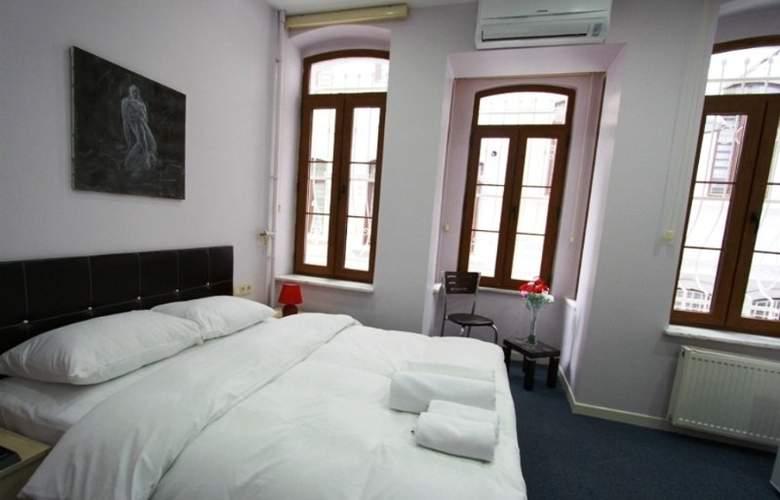 More Residence Hotel 1 - Room - 0