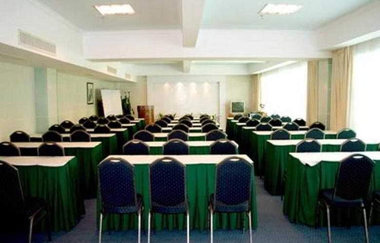 Liking Resort Sanya - Conference - 2