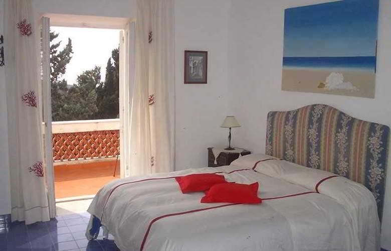 Casa Caprile - Room - 5