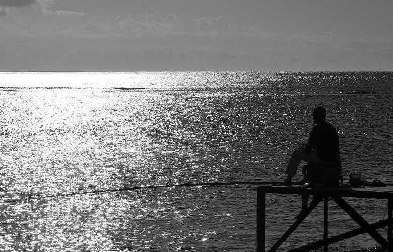 Le Meridien Ile Maurice - Hotel - 16