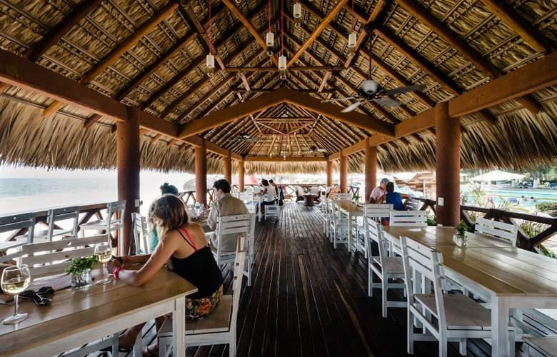 Suites Villasol - Terrace - 9
