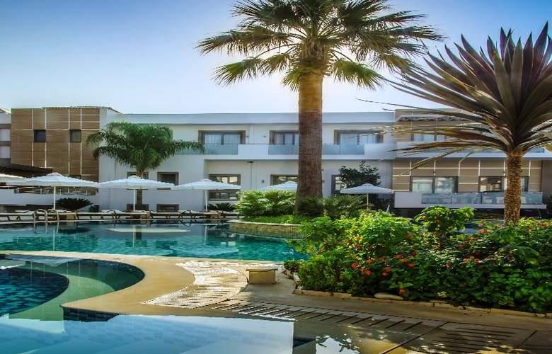 Lesante Hotel & Spa - Pool - 27