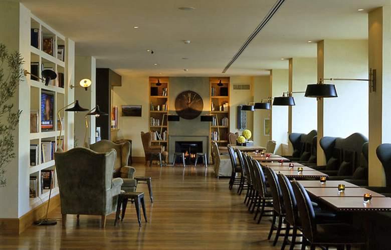 Starhotels Tuscany - Room - 1