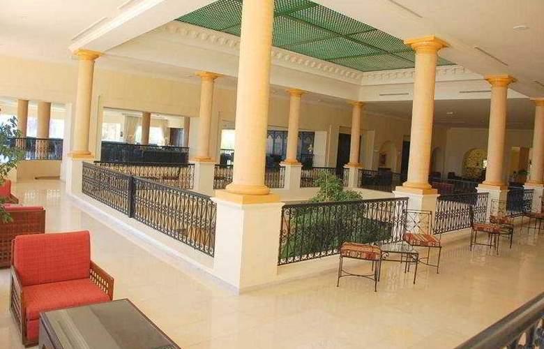 Zephir Hotel & Spa - General - 3