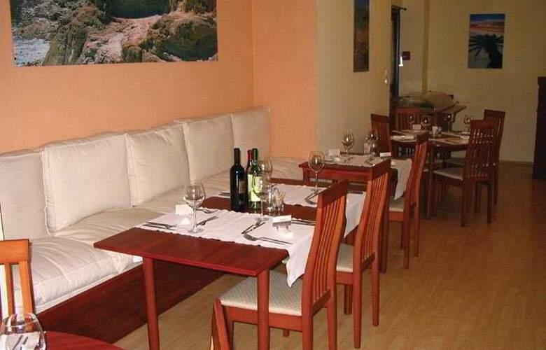 King's - Restaurant - 5