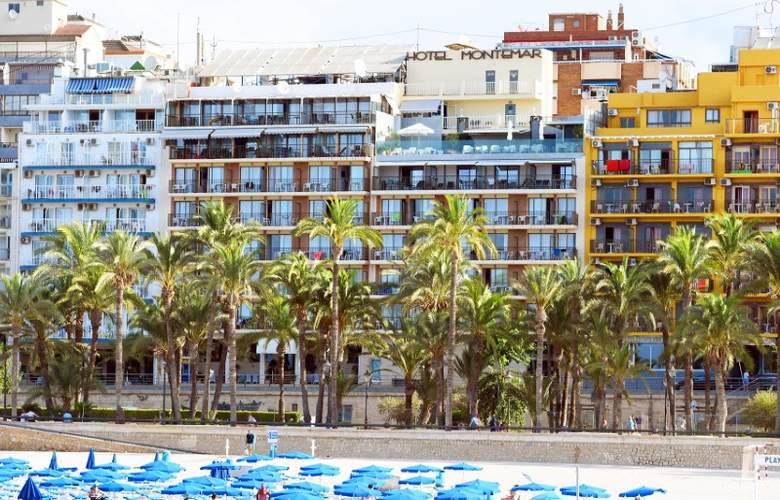 Montemar - Hotel - 7