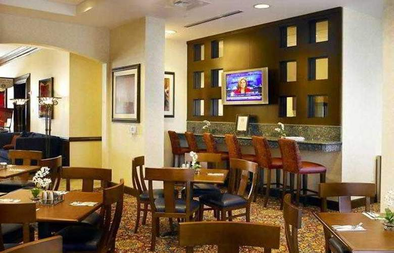 Residence Inn DFW Airport North/Grapevine - Hotel - 5