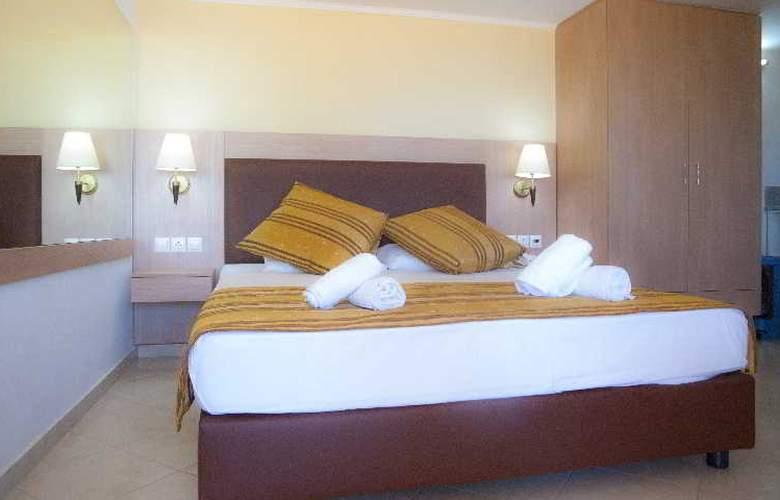 Villa Medusa - Room - 12