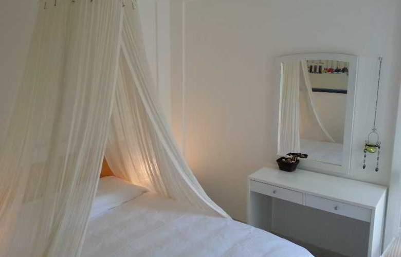 Marinero - Room - 3